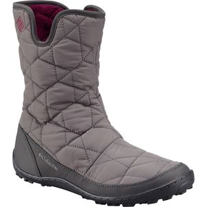 Columbia Minx Slip II Omni-Heat Boot - Women's