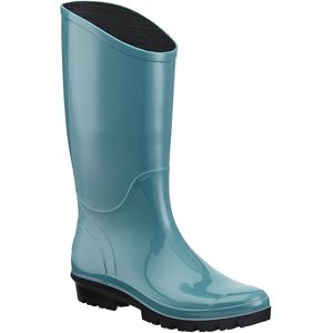 Columbia Rainey Tall Rain Boot - Women's