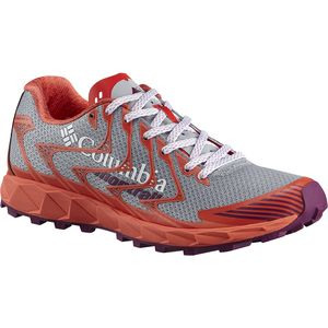 Columbia Rogue F.K.T. II Trail Running Shoe - Women's