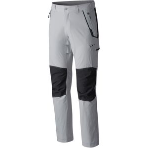 Columbia Force 12 Pant - Men's