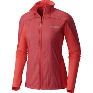 Columbia Caldorado Insulated Jacket - Women's