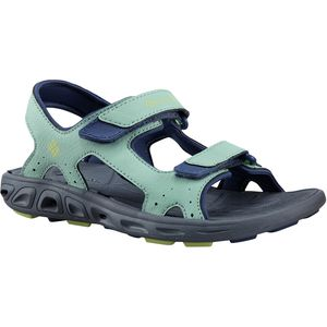 Columbia Techsun Vent Water Shoe - Girls'