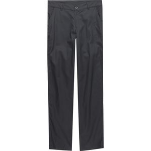 Columbia Brownsmead Pant - Men's