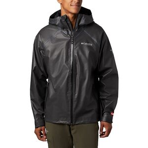 Columbia Titanium Outdry Ex Reign Jacket - Men's