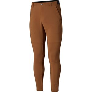 Columbia Tech Trail Hiker Pant - Men's