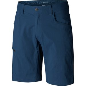 Columbia Silver Ridge II Stretch Short - Men's
