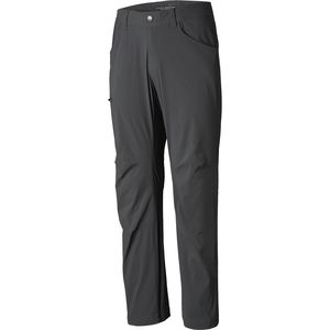 Columbia Silver Ridge II Stretch Pant - Men's
