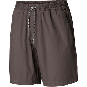 Columbia M CSC Pigment Dye Short - Men's