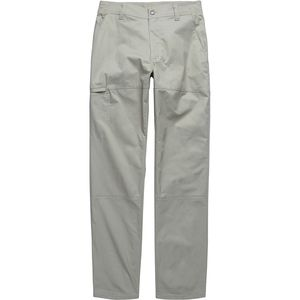 Columbia Shoals Point Cargo Pant - Men's