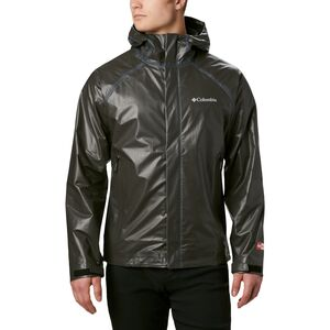 Columbia Outdry Ex Blitz Jacket - Men's