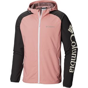 Columbia Panther Creek Jacket - Men's