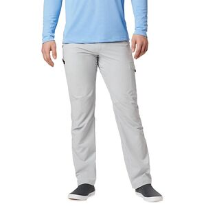 Columbia Force XII Pant - Men's