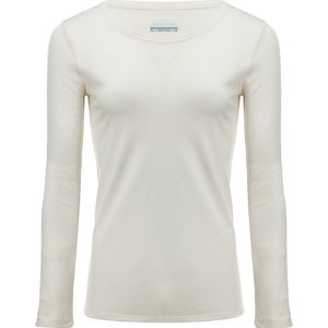 Columbia Solar Shield Long-Sleeve Shirt - Women's