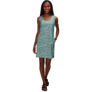 a05280c08 Columbia Anytime Casual II Dress - Women's