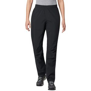Columbia Evolution Valley Pant - Women's