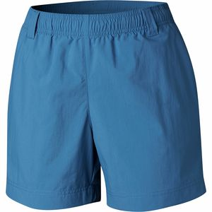 Columbia Backcast Water Short - Women's