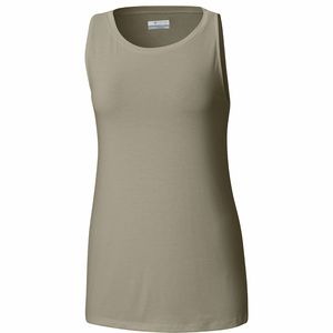 Columbia Sun Drifter Knit Tank Top - Women's