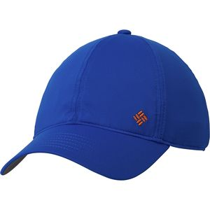 Columbia Coolheaded II Baseball Hat