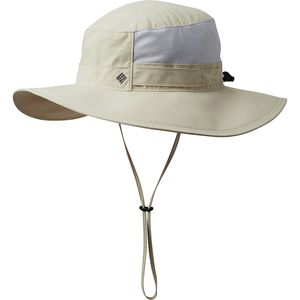 Columbia Coolhead II Zero Booney Hat