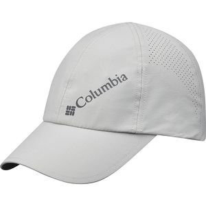 Columbia Silver Ridge III Baseball Hat