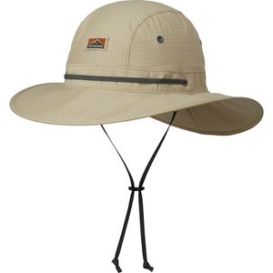 Columbia Trail Shaker Booney Hat