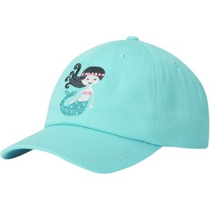Columbia CSC Baseball Hat - Kids'