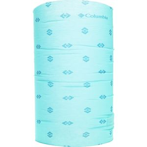 Columbia Solar Shield II Neck Gaiter
