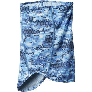 Columbia Freezer Zero II Neck Gaiter