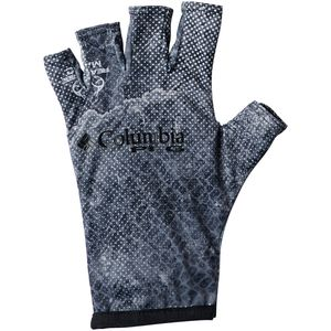 Columbia Terminal Tackle Fishing Glove