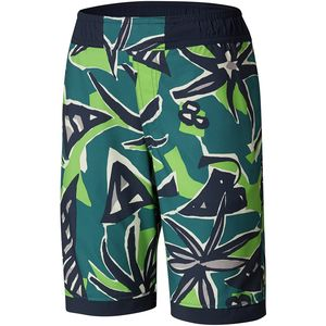 Columbia Sandy Shores Board Short - Boys'