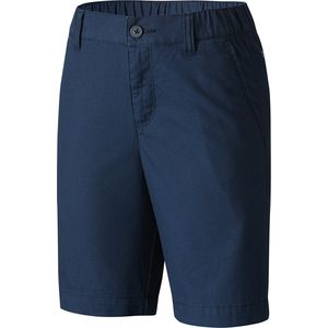 Columbia Bonehead Short - Boys'