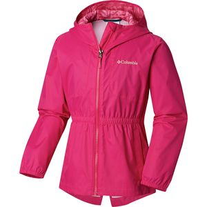 Columbia Dollia Jacket - Girls'
