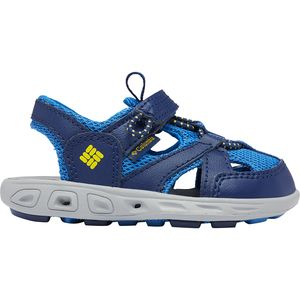Columbia Techsun Wave Water Shoe - Boys'