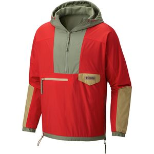 Columbia LMTD Hood River 1991 Jacket - Men's