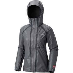 Columbia Outdry EX W Caldorado Jacket - Women's