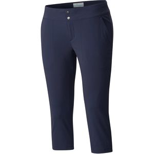 Columbia Zephyr Heights Capri - Women's