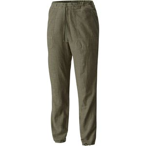 Columbia Summer Time Pant - Women's