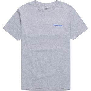 Columbia Coronado Short-Sleeve T-Shirt - Men's