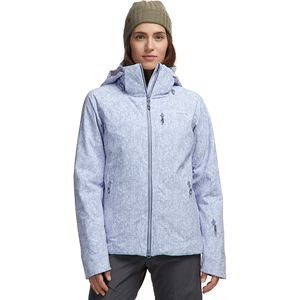 Columbia Titanium Snow Rival II Insulated Jacket - Women's