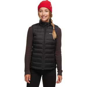 Columbia Lake 22 Down Vest - Women's