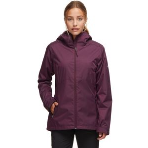 Columbia Arcadia Insulated Jacket - Women's