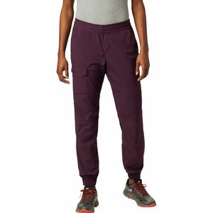 Columbia Silver Ridge 2.0 Pull On Pant - Women's