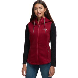 Columbia Pilsner Lodge Vest - Women's