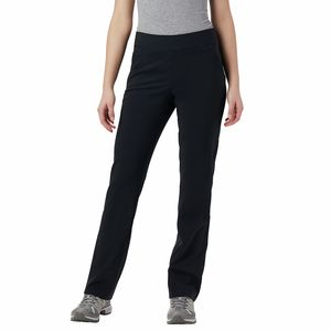 Columbia Back Beauty II Boot Cut Pant - Women's