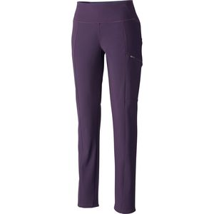 Columbia Back Beauty Highrise Warm Winter Pant - Women's