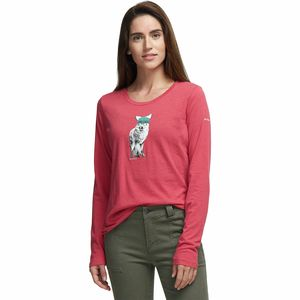 Columbia Ruby Falls T-Shirt - Women's