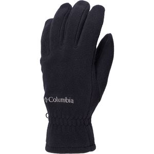 Columbia Fast Trek Glove - Women's