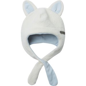 Columbia Tiny Animal II Beanie - Kids'