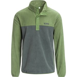 Columbia Foster Creek Fleece Pullover - Men's