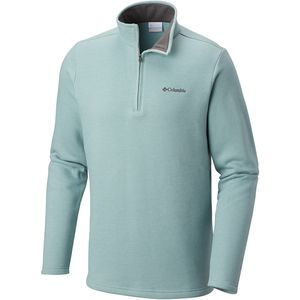 Columbia Great Hart Mountain III Fleece Jacket - Men's